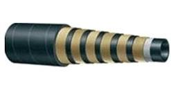 HBM-2SM